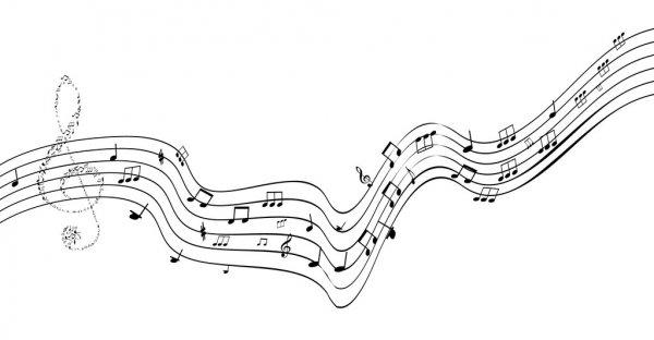 Педагогический практикум для преподавателей ДМШ и ДШИ города по вопросам Всероссийской музыкально — теоретической олимпиады