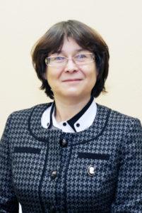 Гараева
