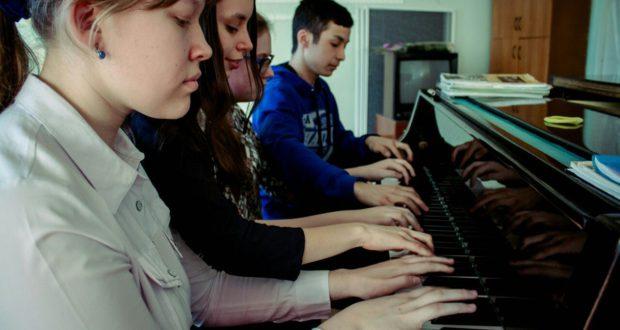 Поздравляем победителей III Международного конкурса пианистов им. С. Нейгауза