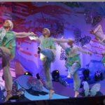 """Фото с официального сайта фестиваля """"Созвездие-Йолдызлык"""""""