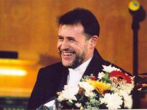 Лерман Игорь Михайлович
