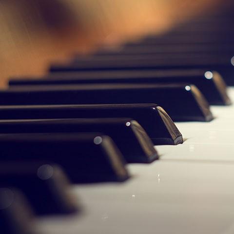 «Пианофорум-2021»
