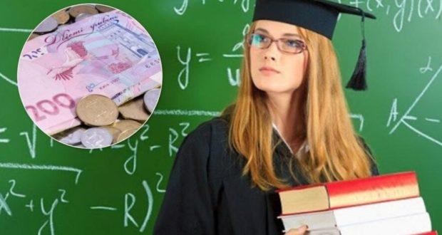 Грант для студентов Набережночелнинского колледжа искусств (социальная программа)